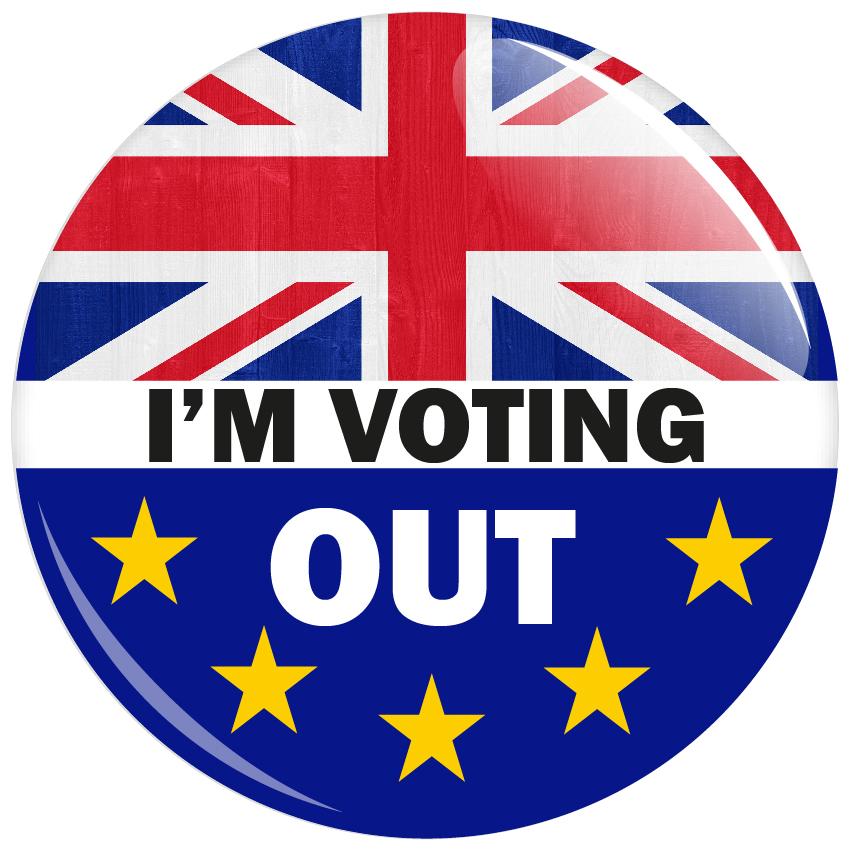 brexit15