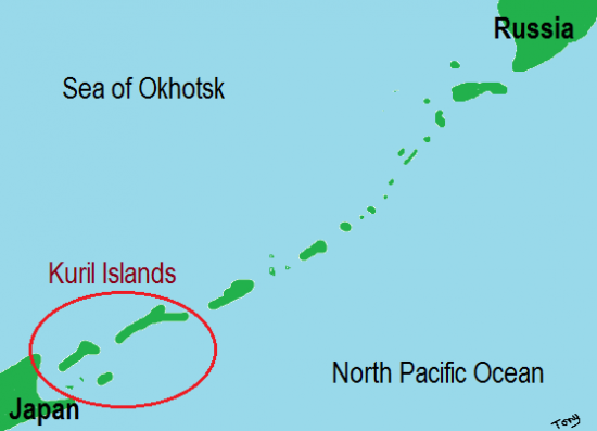 Kuril-islands-current-550x397