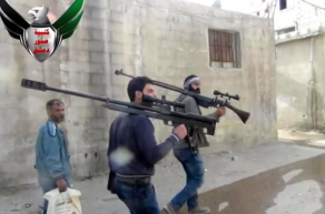 2015-06-26-00_21_43-World-War-II-Weapons-in-Syrian-Civil-War-YouTube-660x437