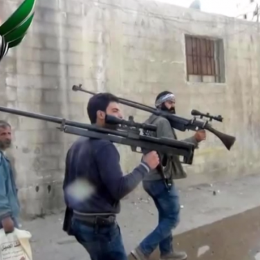 2015-06-26-00_21_43-World-War-II-Weapons-in-Syrian-Civil-War-YouTube-660x437