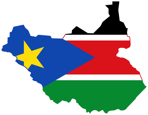 500px-Flag_map_of_South_Sudan.svg_