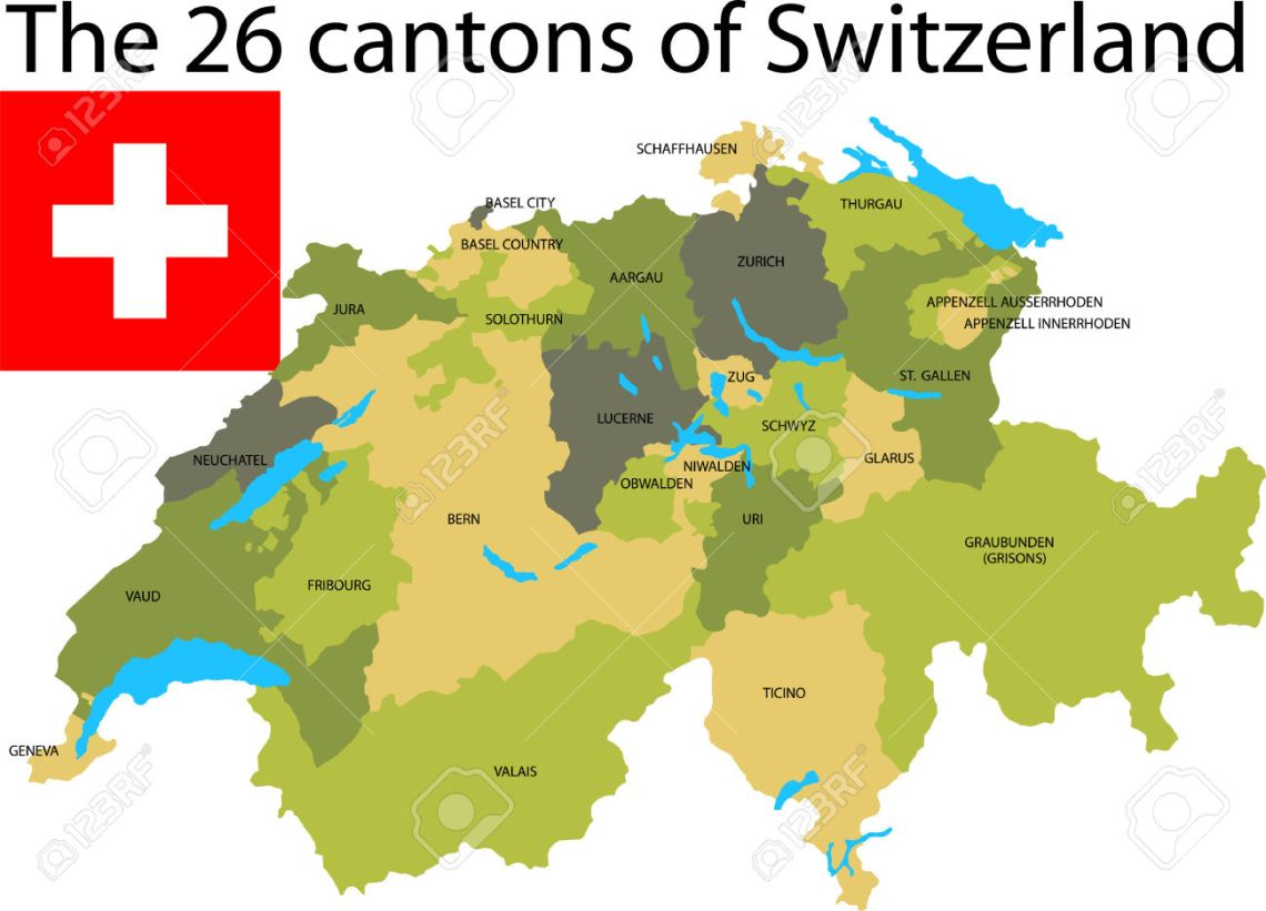 6643089-Cantons-of-Switzerland-illustrator-10--Stock-Vector-map-swiss-switzerland