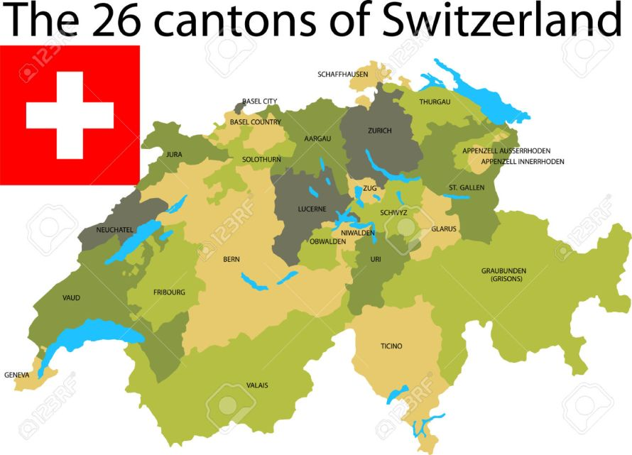 6643089-Cantons-of-Switzerland-illustrator-10--Stock-Vector-map-swiss-switzerland