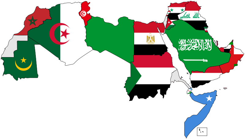 800px-a_map_of_the_arab_world_with_flags