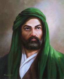 ali-ibn-abi-talib