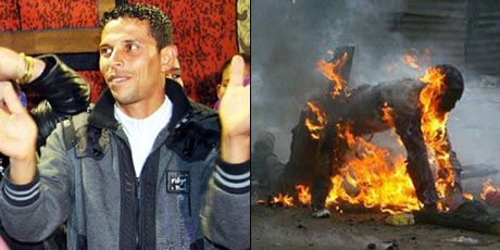Bouazizi Before-and-After