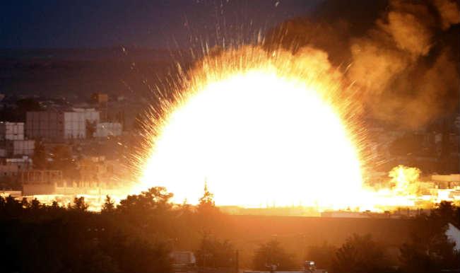 bomb-blast4