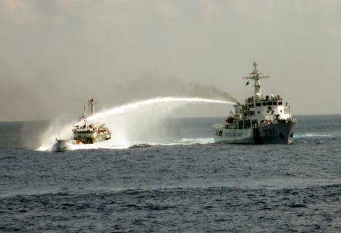 china-aggression-south-china-sea