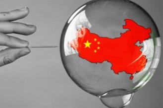 china-debt-crisis-750x500.jpg.pagespeed.ce.vkItQIjEje