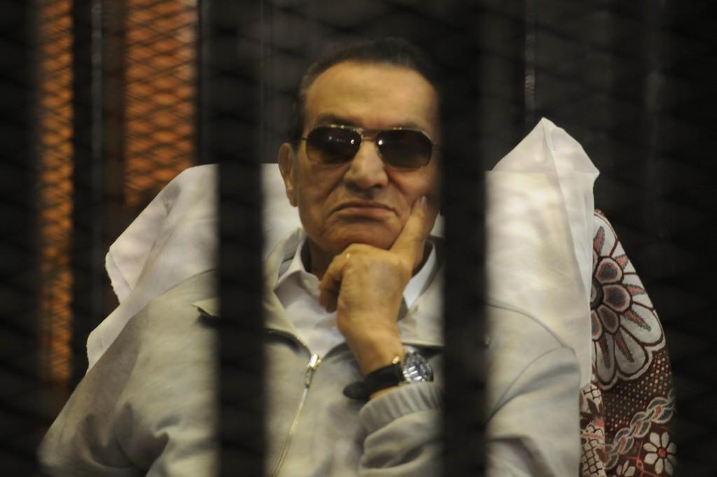 -محاكمة-مبارك-32-1024x682