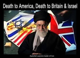 death-ayatollah