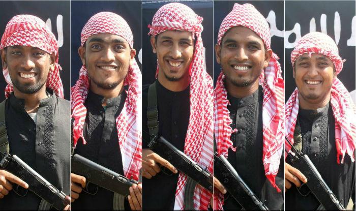dhaka-isis-attackers