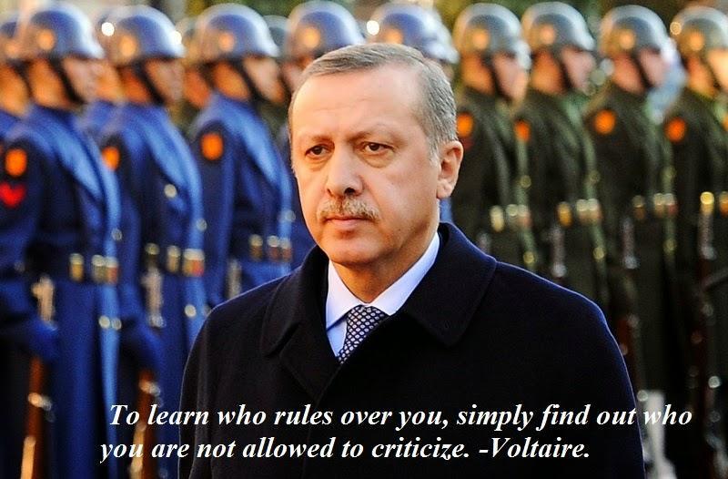 Erdogan (12)