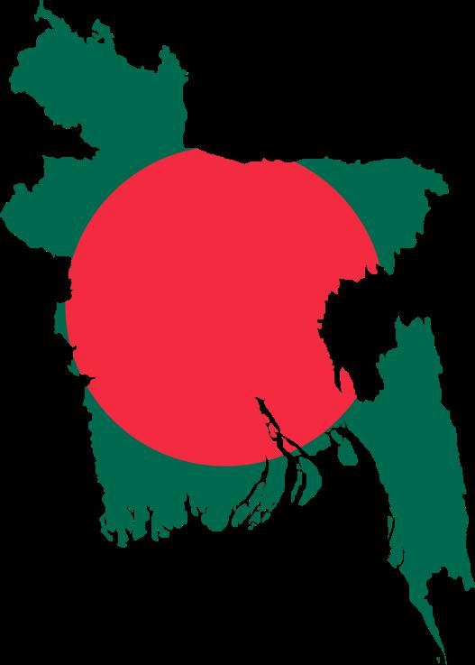 Flag-map_of_Bangladesh.svg