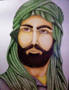 husayn_ibn_ali_by_dodo_butt