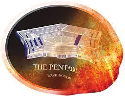 America's Defense Meltdown