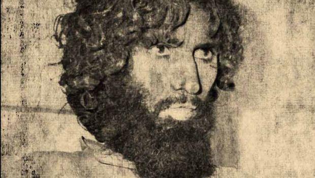 Juhayman al-Otaybi, leader of an extremist Wahhābīst cult that seized Mecca in 1979.