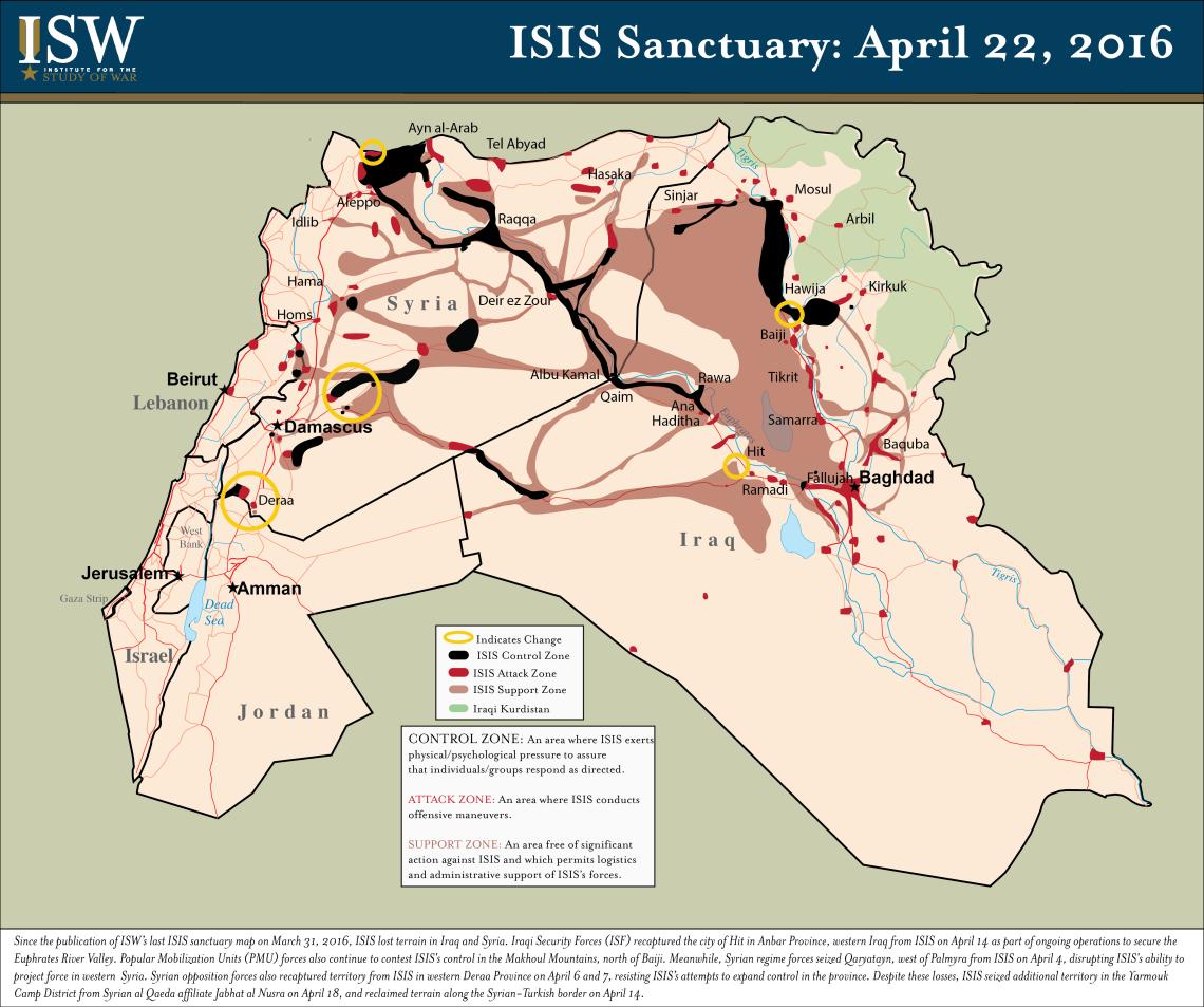 ISIS Sanctuary April 22-01_9