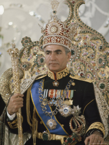 james-l-stanfield-portrait-of-the-shah-of-iran-taken-during-coronation-ceremonies-gulistan-palace-tehran-iran