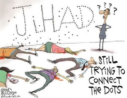 jihad-denial