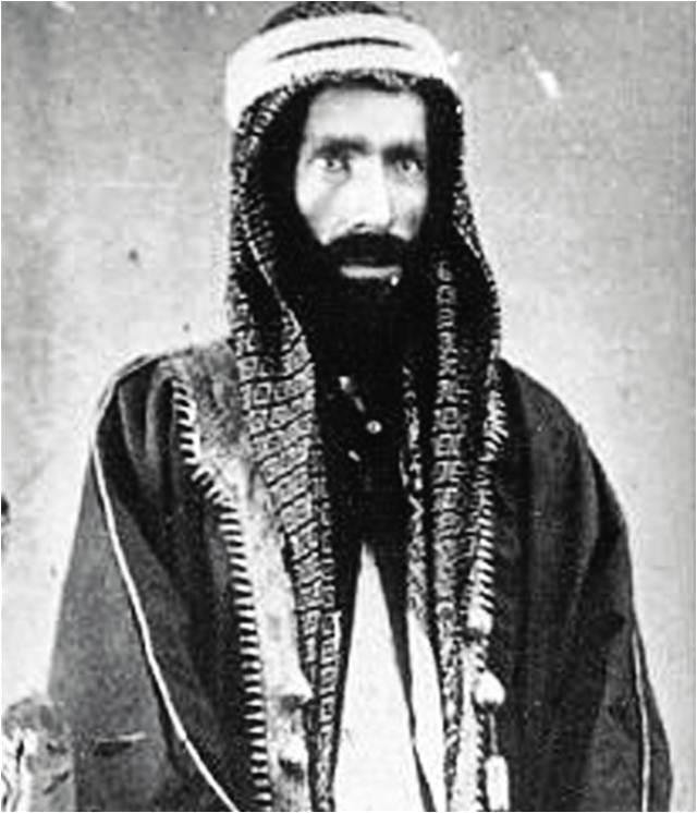 large-Ibn-e-Wahhab