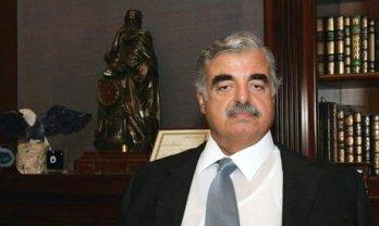 Lebanese PM