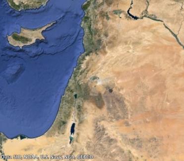 Levant_-_Satellite