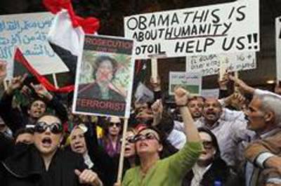 libya-protests-obama