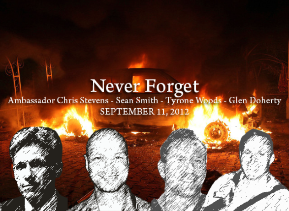 never-forget-benghazi