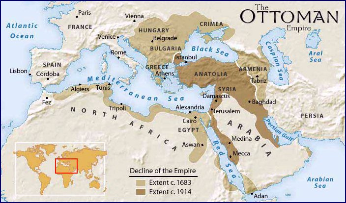 OExOttomanEmpire