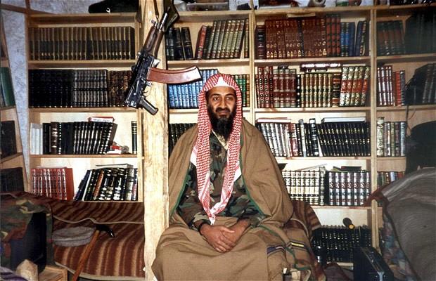 Osama-bin-Laden-01