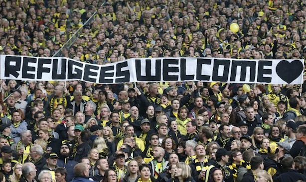 Refugees-20150908114358671