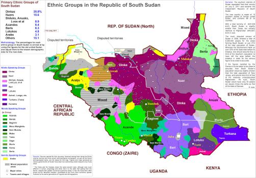 south-sudan-map-ethnic-2