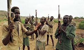 sudan-people-liberation-army-spla-2