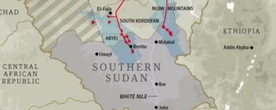 Sudan_map 34_14
