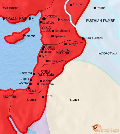 syria200ad