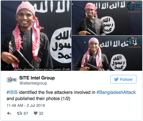 TerroristBangladesh.png