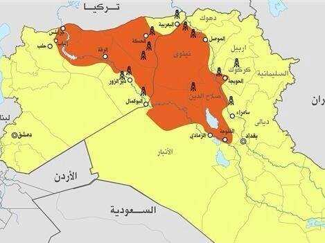the-wars-in-iraq-and-syria-have-merged-into-a-single-conflict