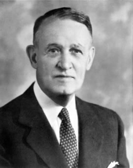 William-Linn-Westermann