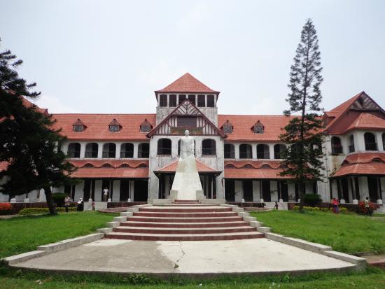 zia-memorial-museum
