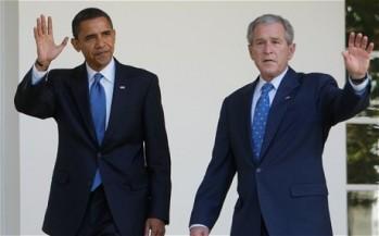 obama-bush_1774539c