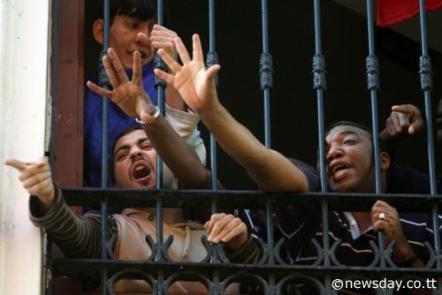 12-1a_prison_protest