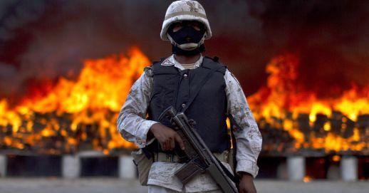 1376870623000-ap-aptopix-mexico-drug-war
