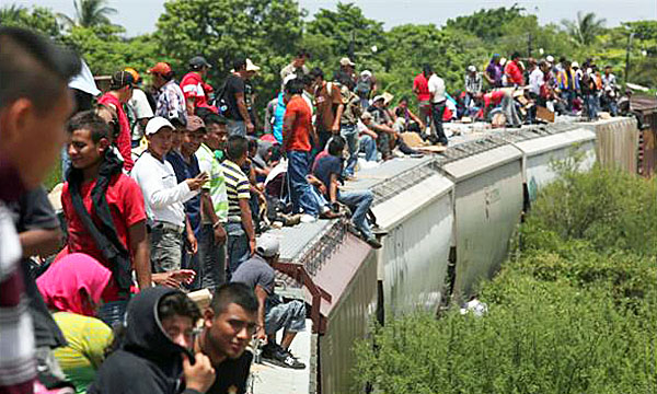 bestia-beast-train-illegal-alien-children-600-2