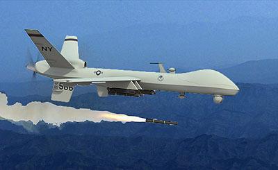 blog_drone_missile
