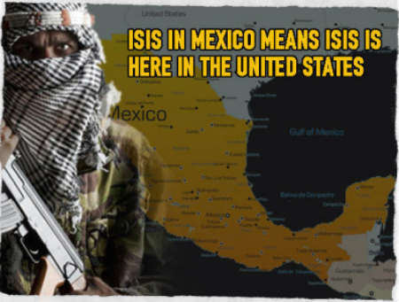 mexico_isis