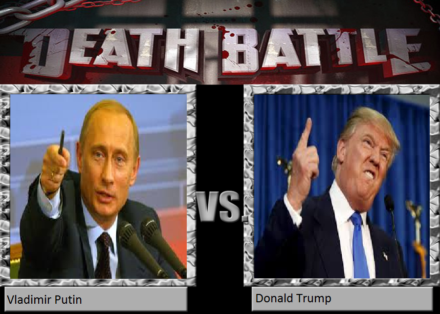 vladimir_putin_vs__donald_trump_by_cerisbeech-d9ey777