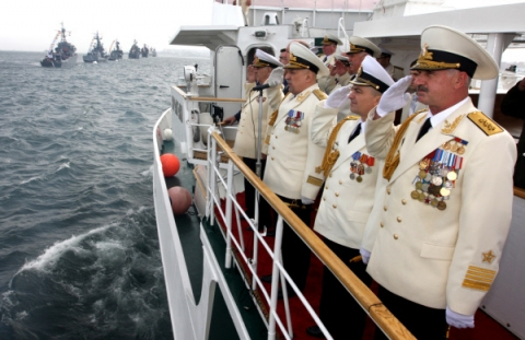 2011-08-03-10-50-02-2-in-vladivostok-far-east-of-russia-military-offic