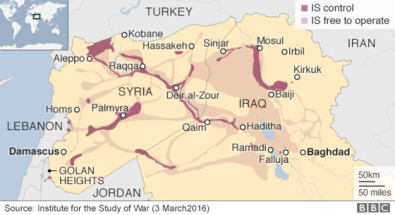 _88687881_iraq_syria_is_624map