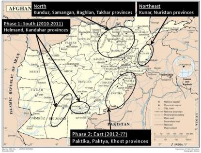 afgh-2011-military-plan